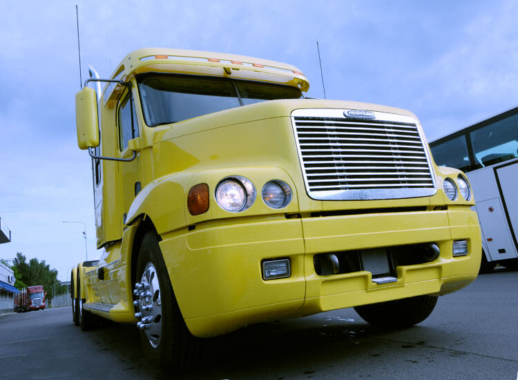 quick-set-auto-glass-fleet-services-truck-1