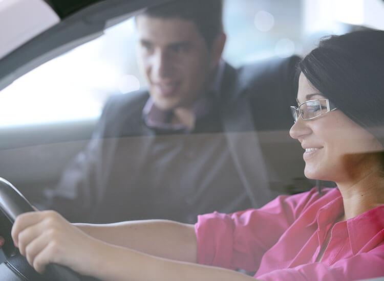 auto-glass-safety