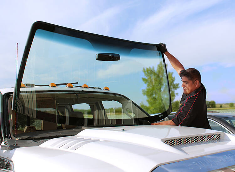 quick-set-windshield-replacement