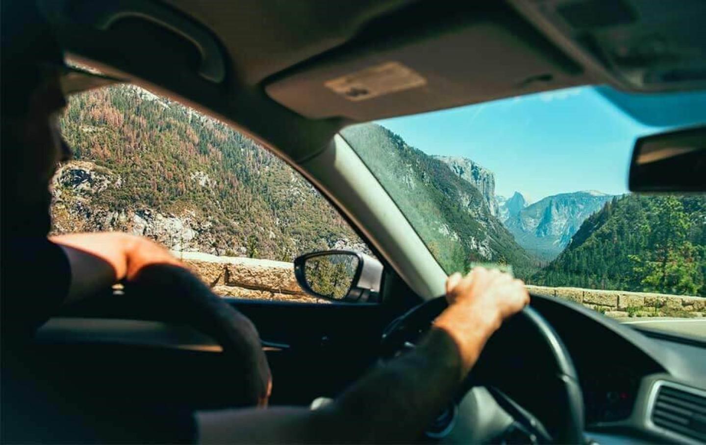 7-day-colorado-road-trip