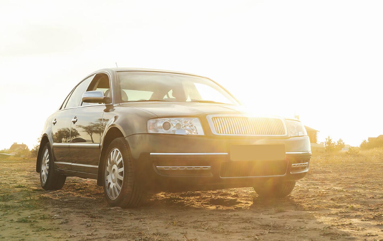 prevent-sun-damage-to-vehicles