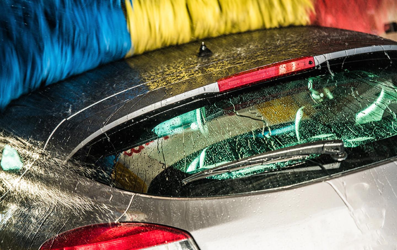 automatic-vs-diy-car-wash