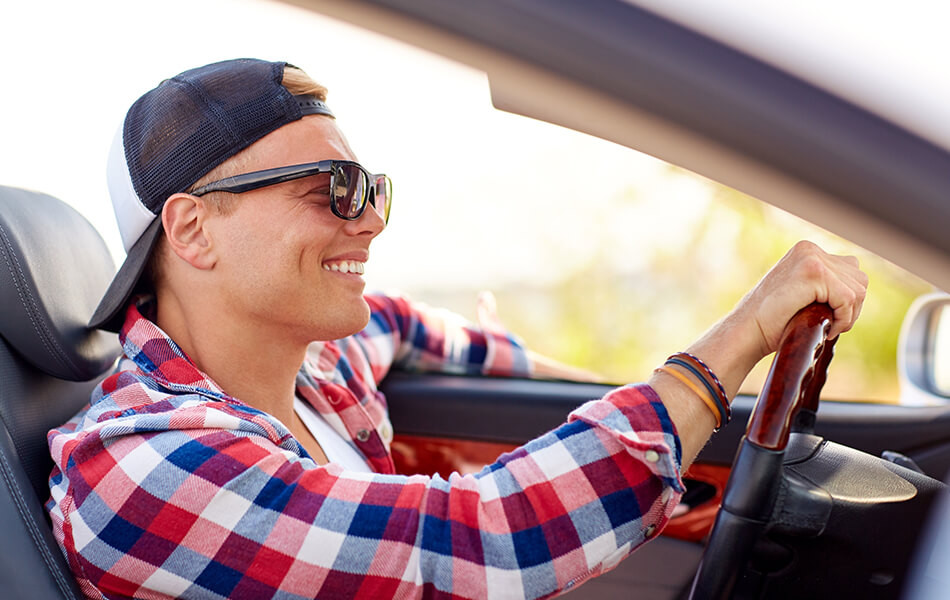 tips-for-teen-driver