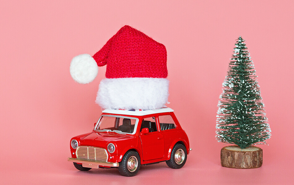 pros-cons-xmas-car-buying