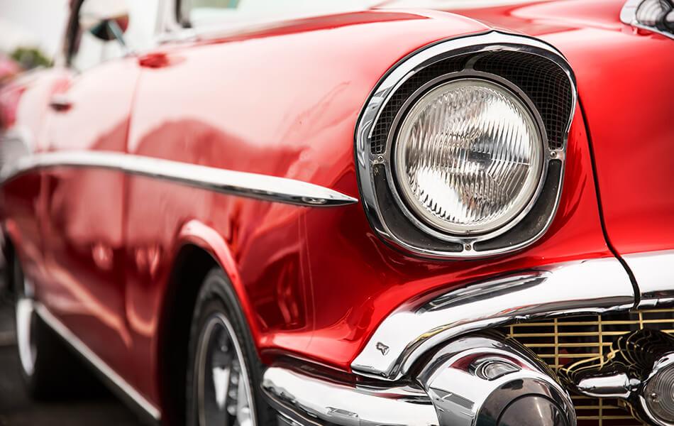 colorado-car-shows-in-fall