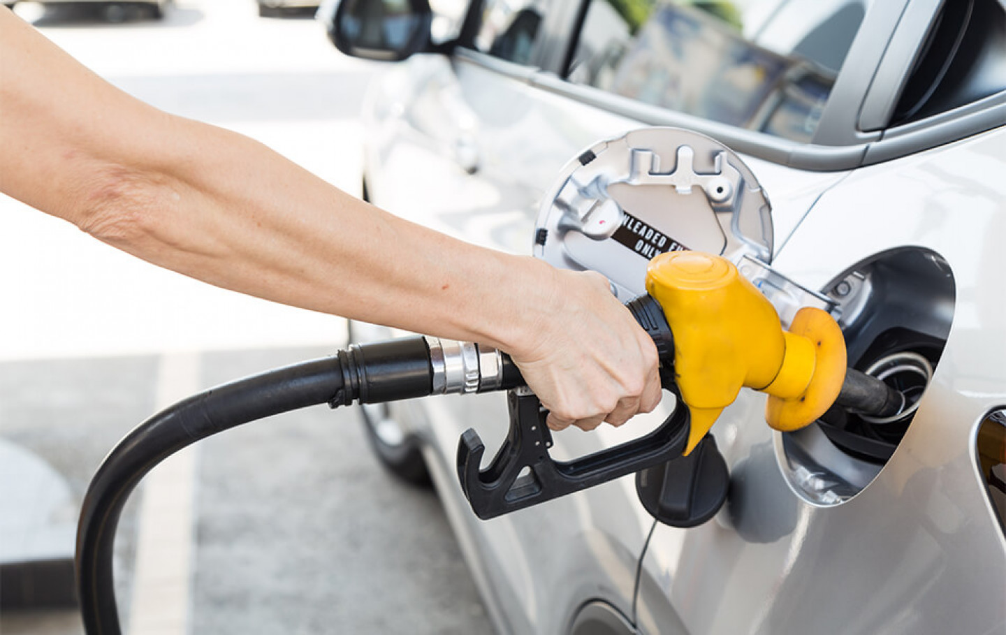 5-tips-for-improving-gas-mileage