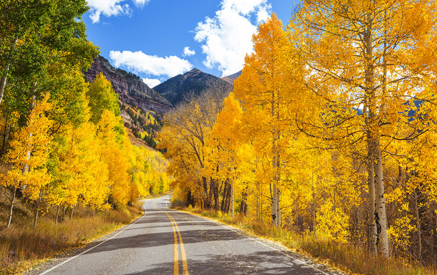 best-fall-drives-in-colorado