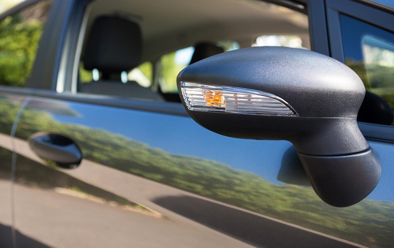 pros-cons-hybrid-cars