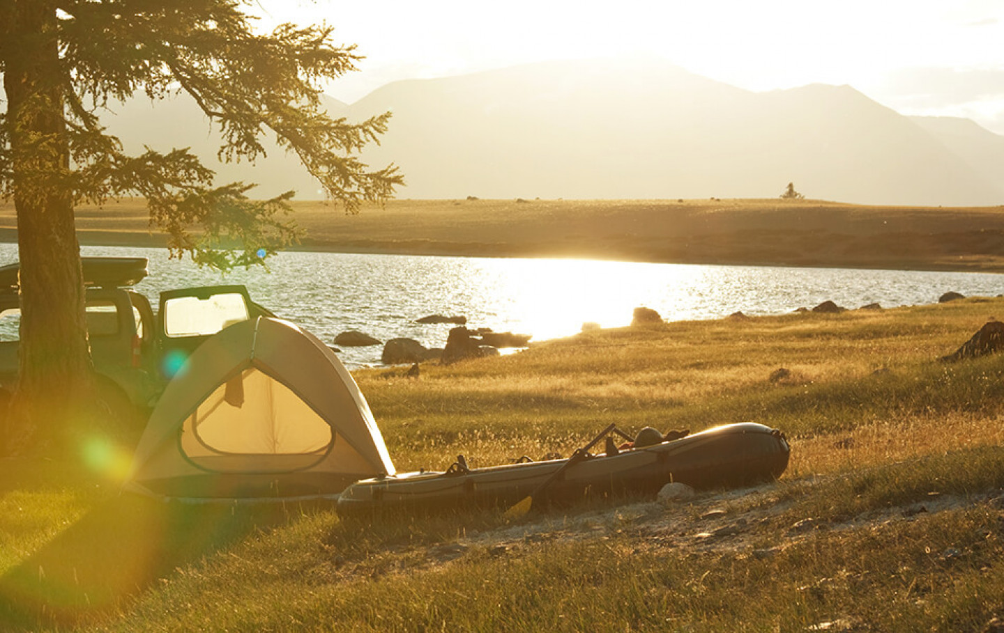 best-colorado-campgrounds
