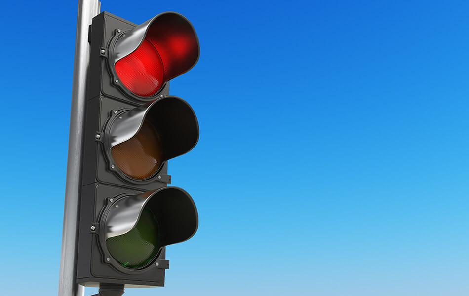 10-weird-traffic-laws