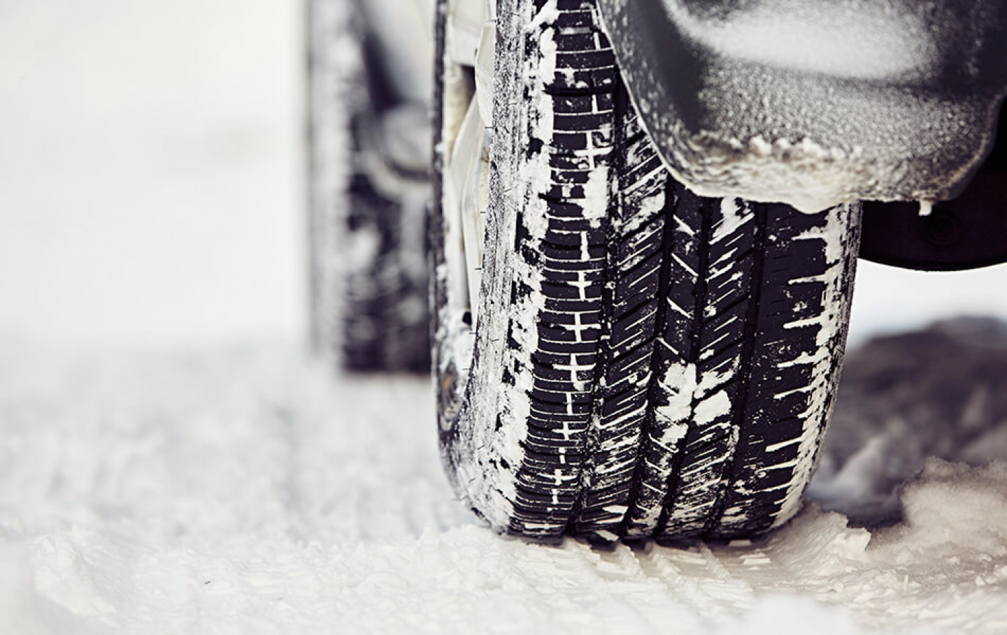 why-snow-tires-are-important