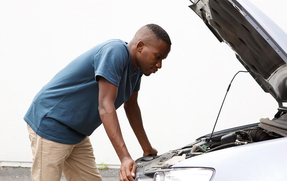 common-car-repair-scams