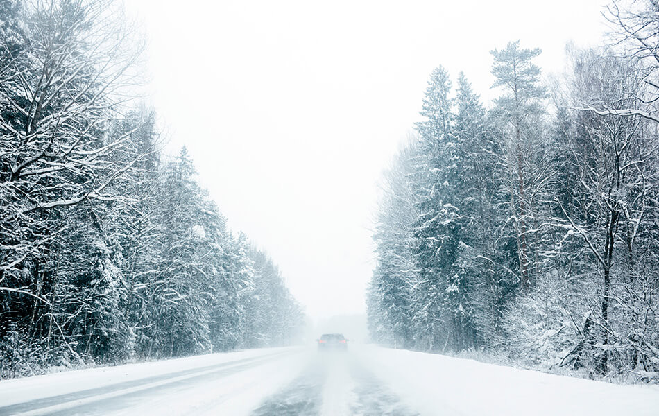 4-tips-for-icy-driving