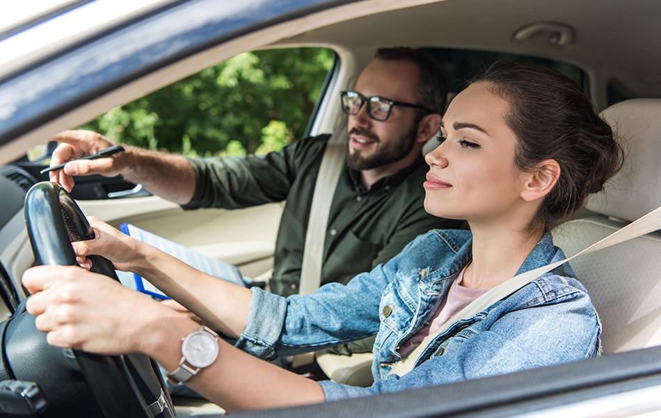 teach-teen-driving