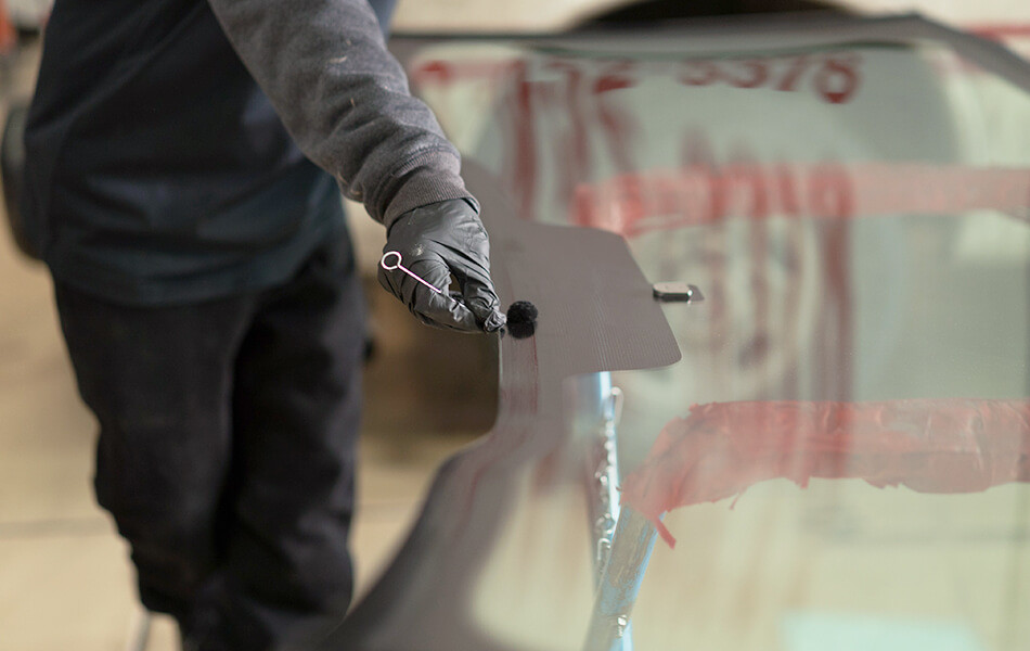 how-do-you-choose-an-auto-glass-shop