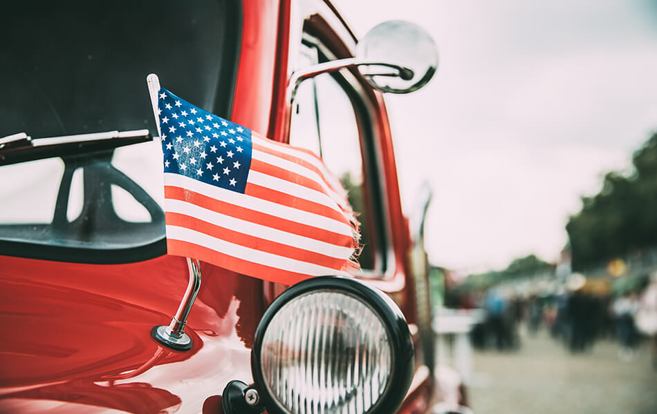 american-car-facts