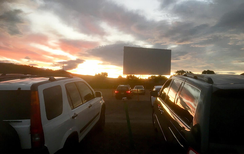 colorado-drive-in-theater
