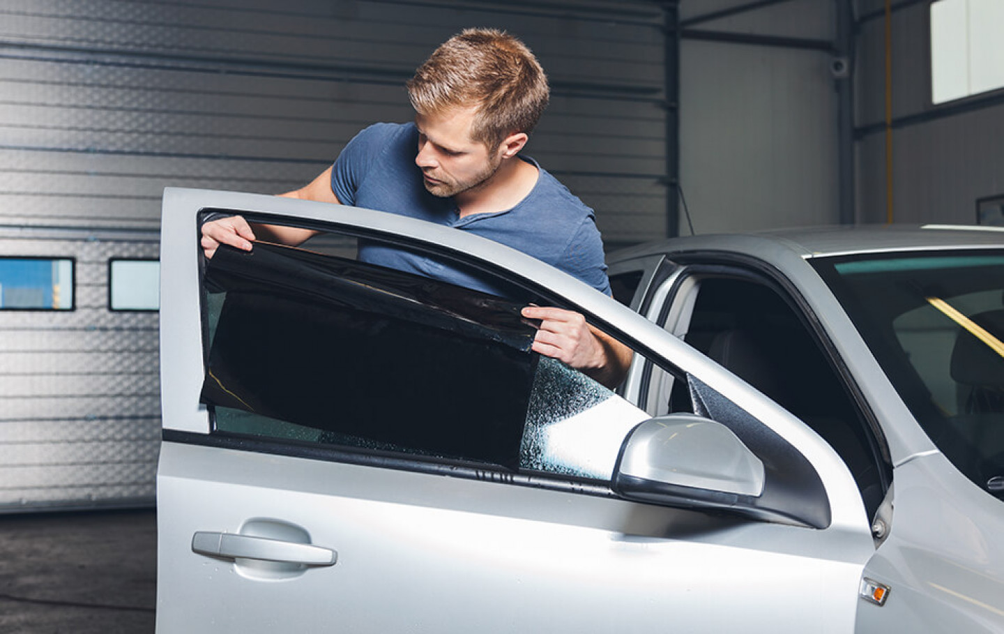 pros-cons-of-car-window-tinting