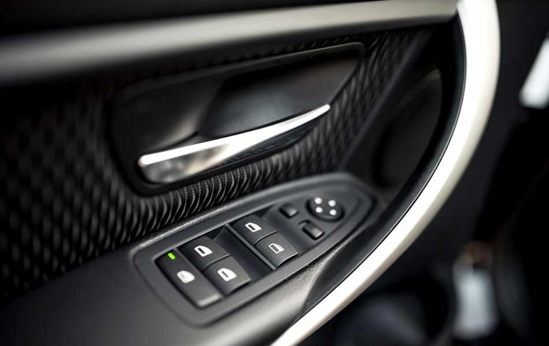 diy-car-detailing-checklist
