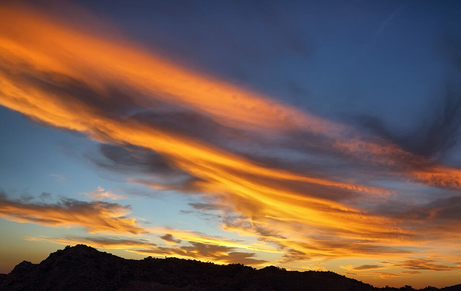 southern-colorado