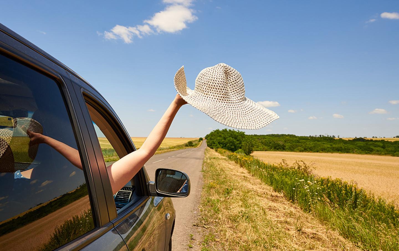 summer-road-trip