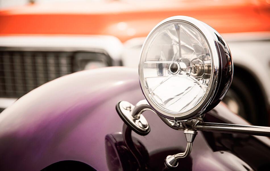 best-virtual-car-museums