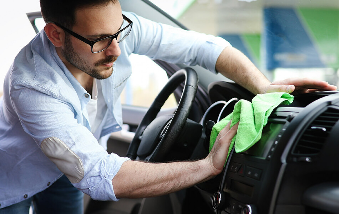 how-to-spring-clean-your-vehicle