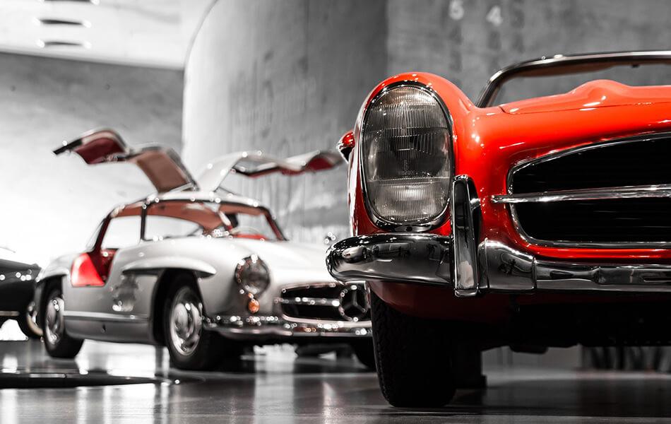 colorado-car-museums
