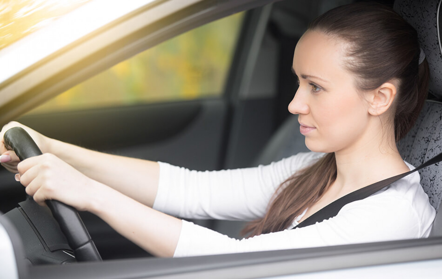 tips-for-new-teen-driver