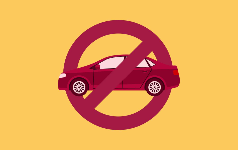 7-car-hacks-never-try