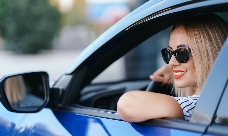 quick-set-windshield-recalibration