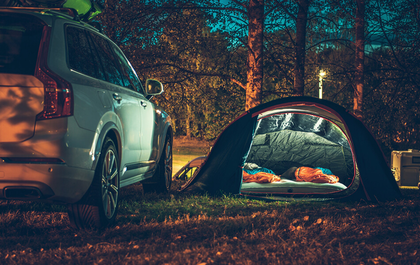 tips-for-car-camping
