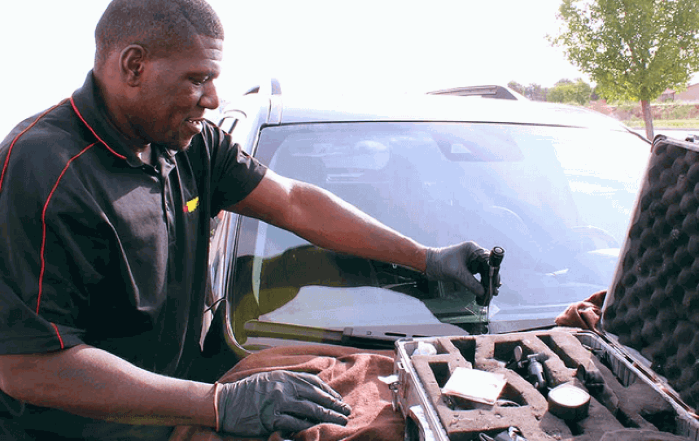 Is It Time to Repair or Replace Your Windshield?
