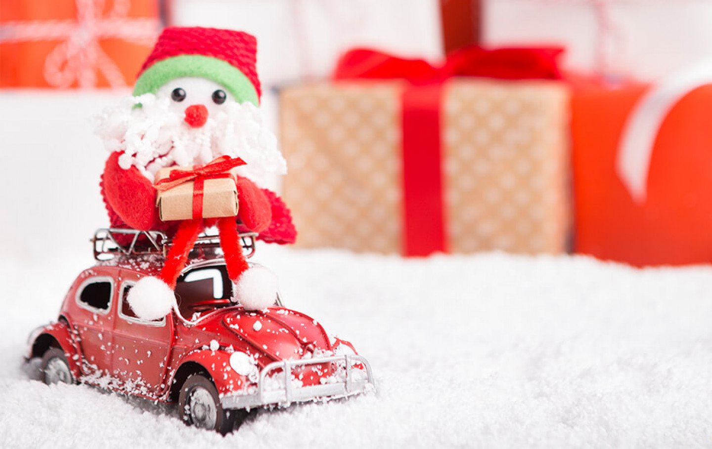 christmas-gifts-for-car