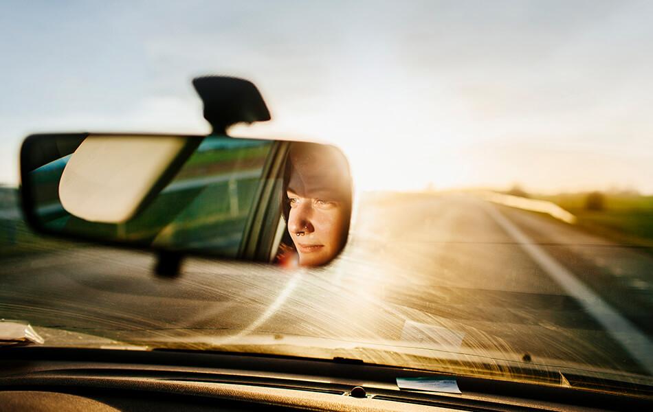 windshield-rock-chip-repair