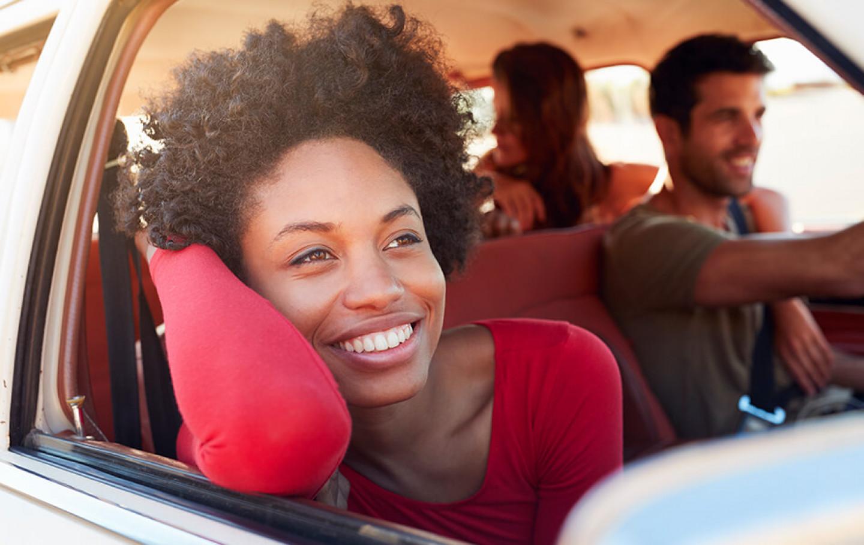5-fun-road-trip-activities