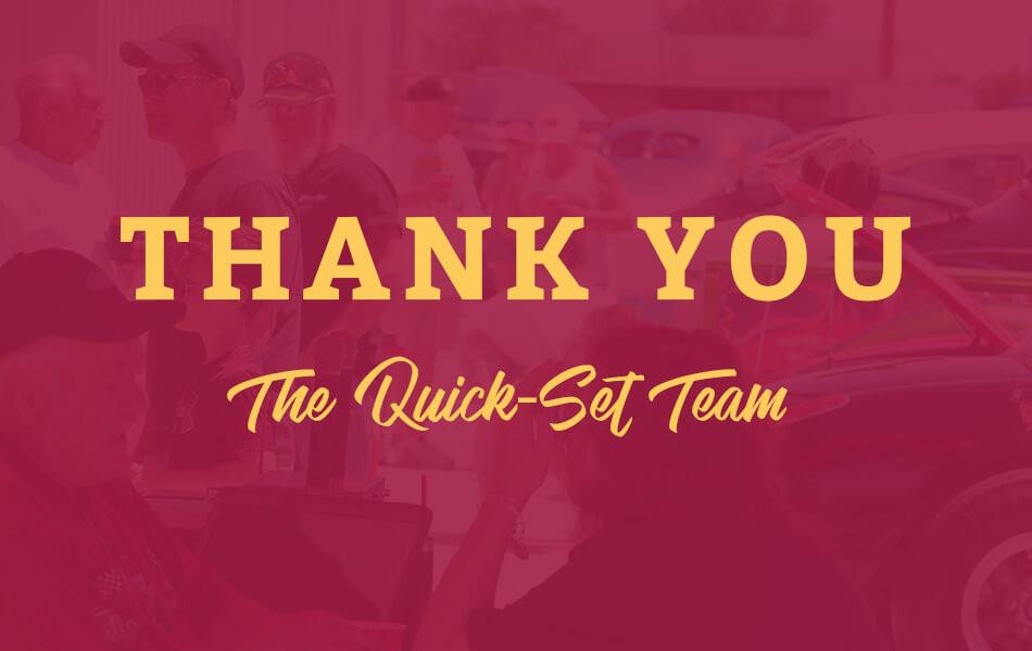 quick-set-customer-appreciation-2018